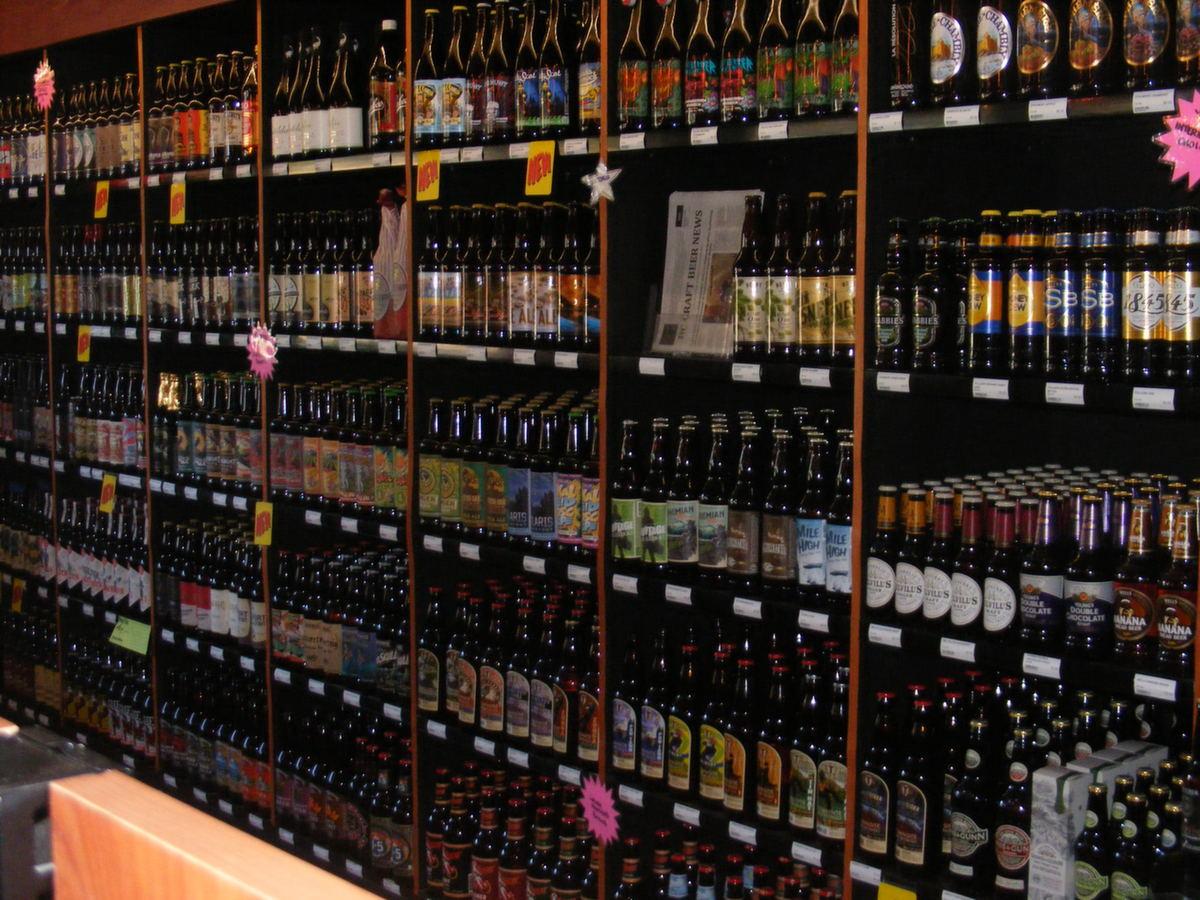 beer_wall_1