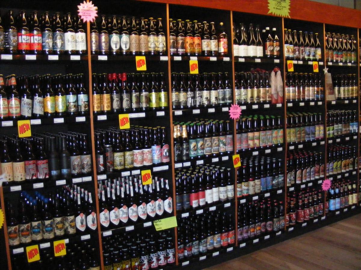 beer_wall_2
