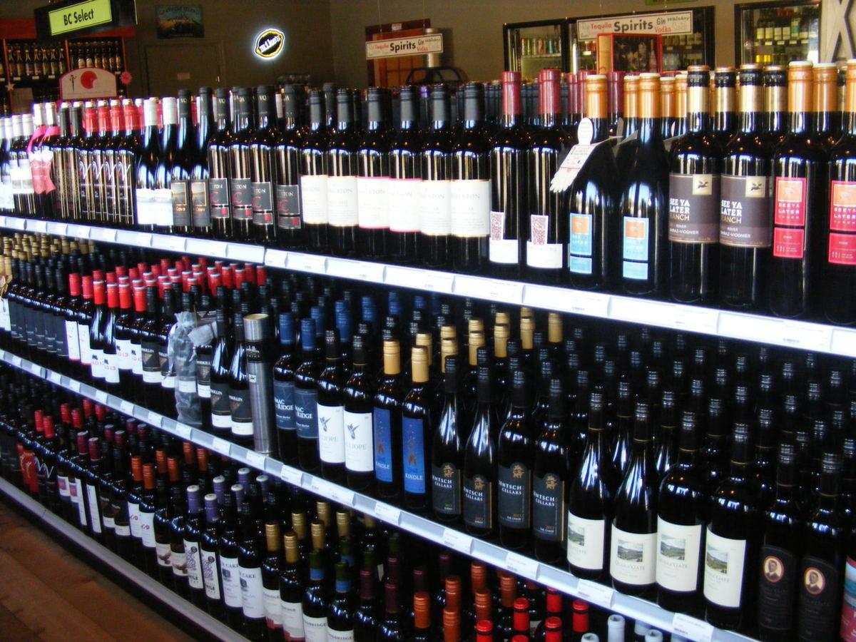 british_columbia_red_wines