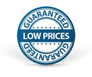 low_prices