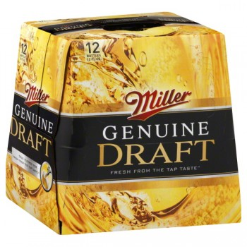 miller-genuine-draft-12-bottles