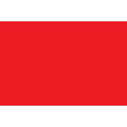 Alberni Liquor Store